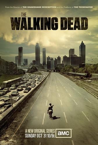 walking_dead_poster