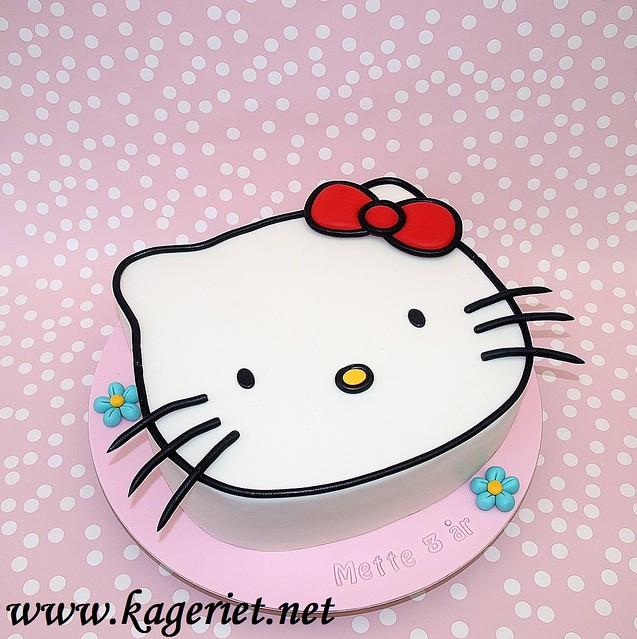 Hello Kitty  Flickr - Photo Sharing!