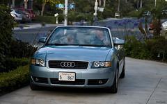 Audi - Auto Union