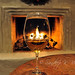 Wine On Fire : Redux