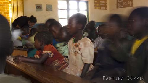 kindergarten asilo iringa ikondo