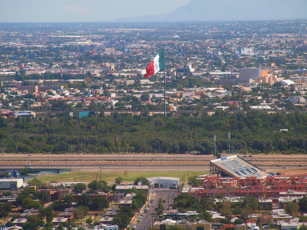 Ciudad Juarez Tourism: Best of Ciudad Juarez