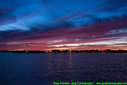 places sunsetssunrises patchogueny gregcristman mascotdock gregcphotographymascotdockpatchoguenyplacessunsetssunrises