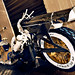 Shiva Bike 7 by Darkain Multimedia