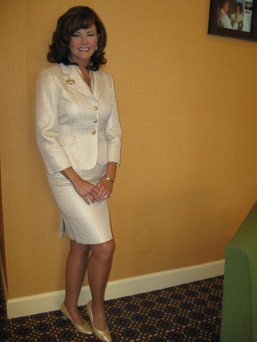 All American Pageants 2010