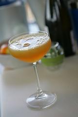 GG Apres-Midi Cocktail