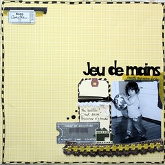picture frame(0.0), drawing(0.0), art(1.0), pattern(1.0), scrapbooking(1.0),