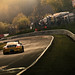 24 Stunden Rennen Nürburgring 2010 by Sean Klingelhoefer