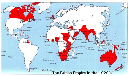 map_of_the_british_empire_in_the_1920s by takerz