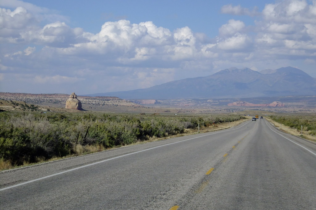 Hotels Near Monticello Utah
