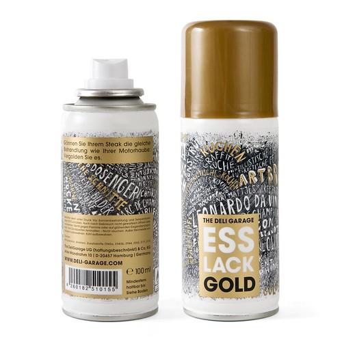 graffiti kitchen goldener esslack aus der dosedie welt fantastic. Black Bedroom Furniture Sets. Home Design Ideas