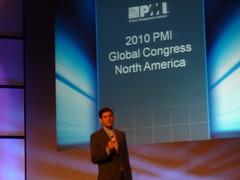 Vivek Kundra (USA CIO)