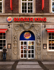 the world 39 s best photos of burgerking and germany flickr hive mind. Black Bedroom Furniture Sets. Home Design Ideas