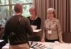 MHSLA Conference, October 2010-11