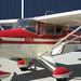 Picking Up N6929D at Rare Aircraft