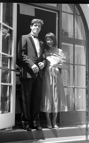 scan 1990 07 28 dave ring cinta wedding ucsd karate camp us california san diego ilford hp5 roll a 0032.16Gray raw.png