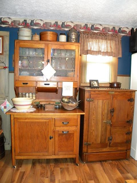 New Albany Kitchen Design
