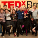 TEDxBrno team by _Brnopolis