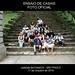 Ensaio de Casais - Foto Oficial I by Paduardo Fotografia