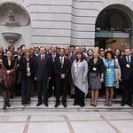 Conference of Public and Cultural Diplomacy 12