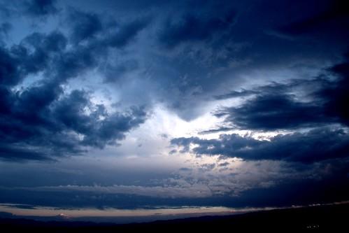 méxico cielo nubes aire durango mirador