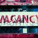 Vacancy by LOLren