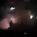 Pixies / Joey Santiago