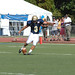 Football Action 2010