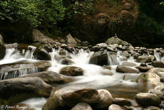 Waterfall Health Spa Ambleside