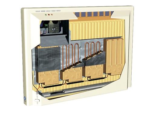 Rothelec-radiateur