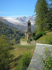 Eglise St Martin, Cazaril-Laspène