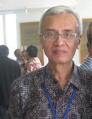 Adjad Sudrajat