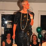 Illing NCHC Fashion show 094