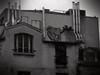 Urbanism-0054