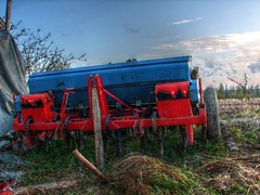 agriculture, farm, field, plough, agricultural machinery, harvester,
