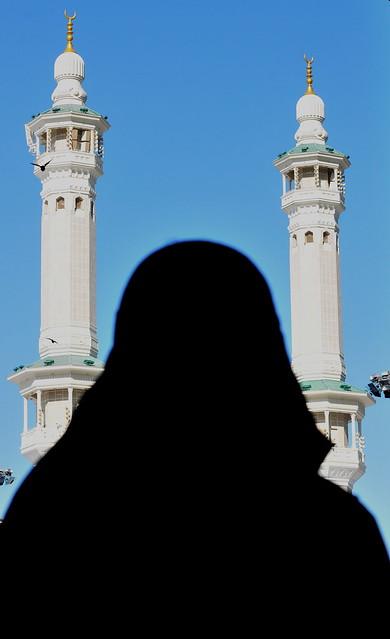 Hajj 2010 / 1431H from Flickr via Wylio