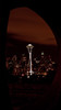 SeattleSkyline-2