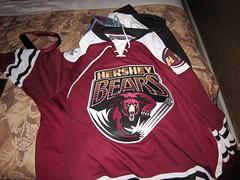 sports uniform, clothing, red, maroon, jersey, sportswear, t-shirt,