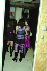 Halloween Party 2010 140