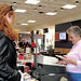 AES3_2010-11-17-14-23-48