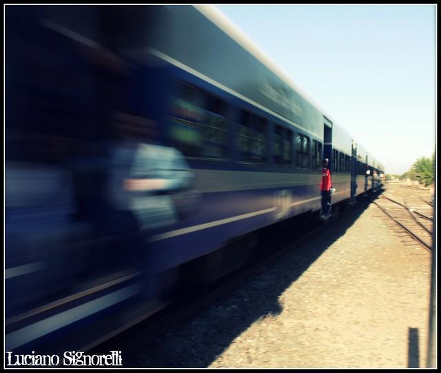 LSM | Flickr - Photo Sharing!