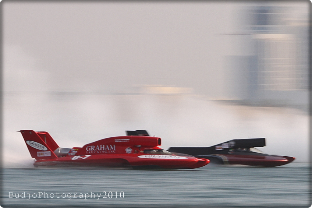 IMG_6151 | Unlimited Hydroplane Racing in Qatar - Oryx Cup 2… | Flickr