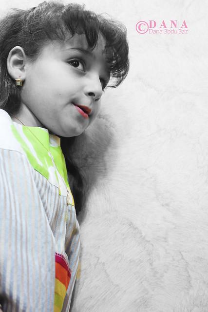 صوراطفال بنات  اولاد