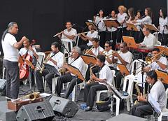 26/11/2010 - DOM - Diário Oficial do Município