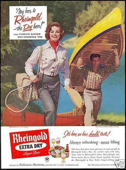 Rheingold-1958-canoe