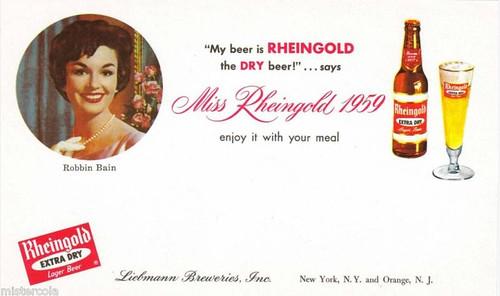 Rheingold-1959-circle