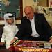IMG_1047 by Rotary Club of Adliya