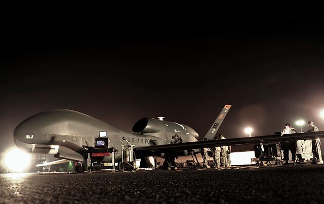 101123-F-4684K-700