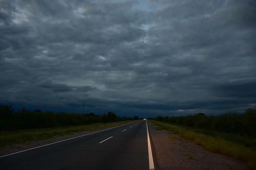 Autor: ventocaldo