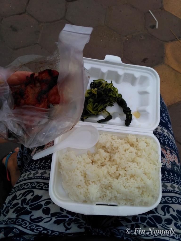 Cambodian_streetfood6